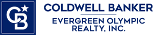Coldwell Evergreen Olympic Realty